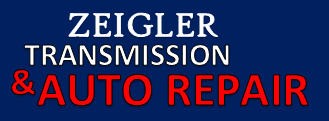 Zeigler Transmission & Auto Repair Inc.